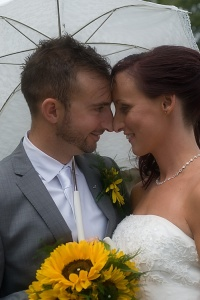 Emily and Matts wedding Aug 2012