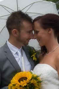 Emily and Matts wedding Aug 2012