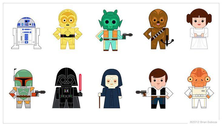 Star Wars: SpecialEdition